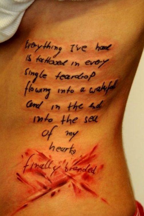 napisy tatuaże 61806