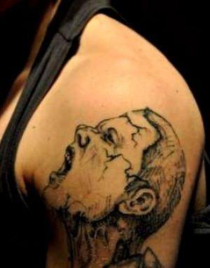 tatuaże bydgoszcz 85120