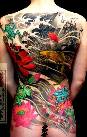 tatuaże galeria 33126