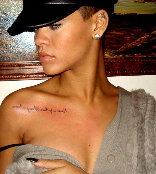 tatuaże napisy 78958
