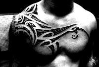 tatuaże tribale 58431