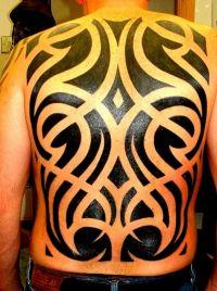 tatuaże tribale 52621