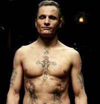 tatuaże więzienne 84700