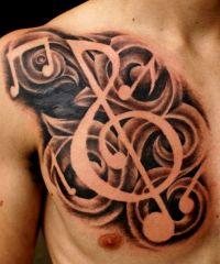 tatuaże galeria 66522